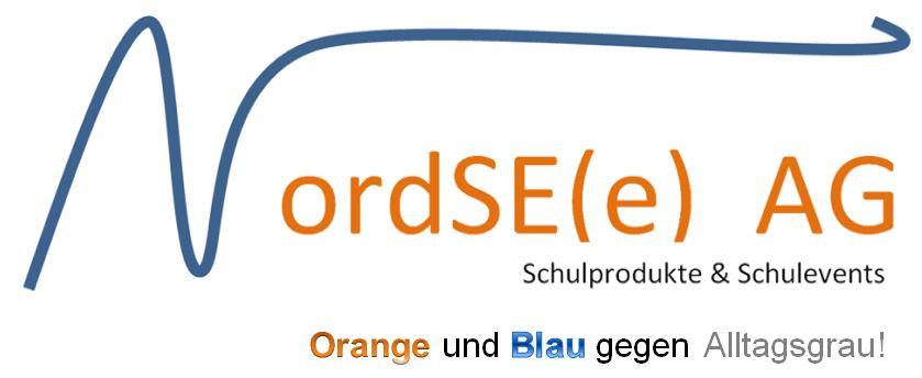 Logo Schuelerfirma