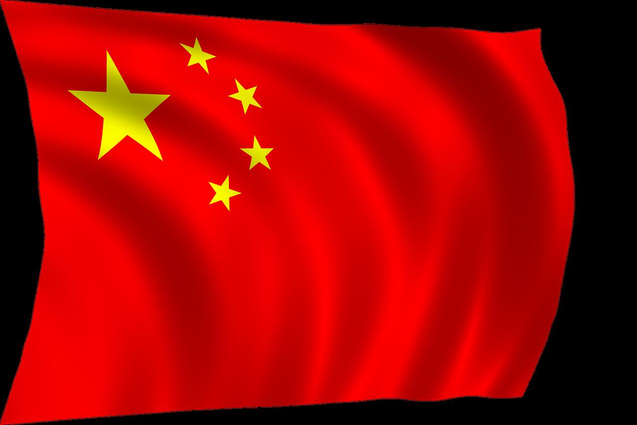 china-flag-1332901_1280