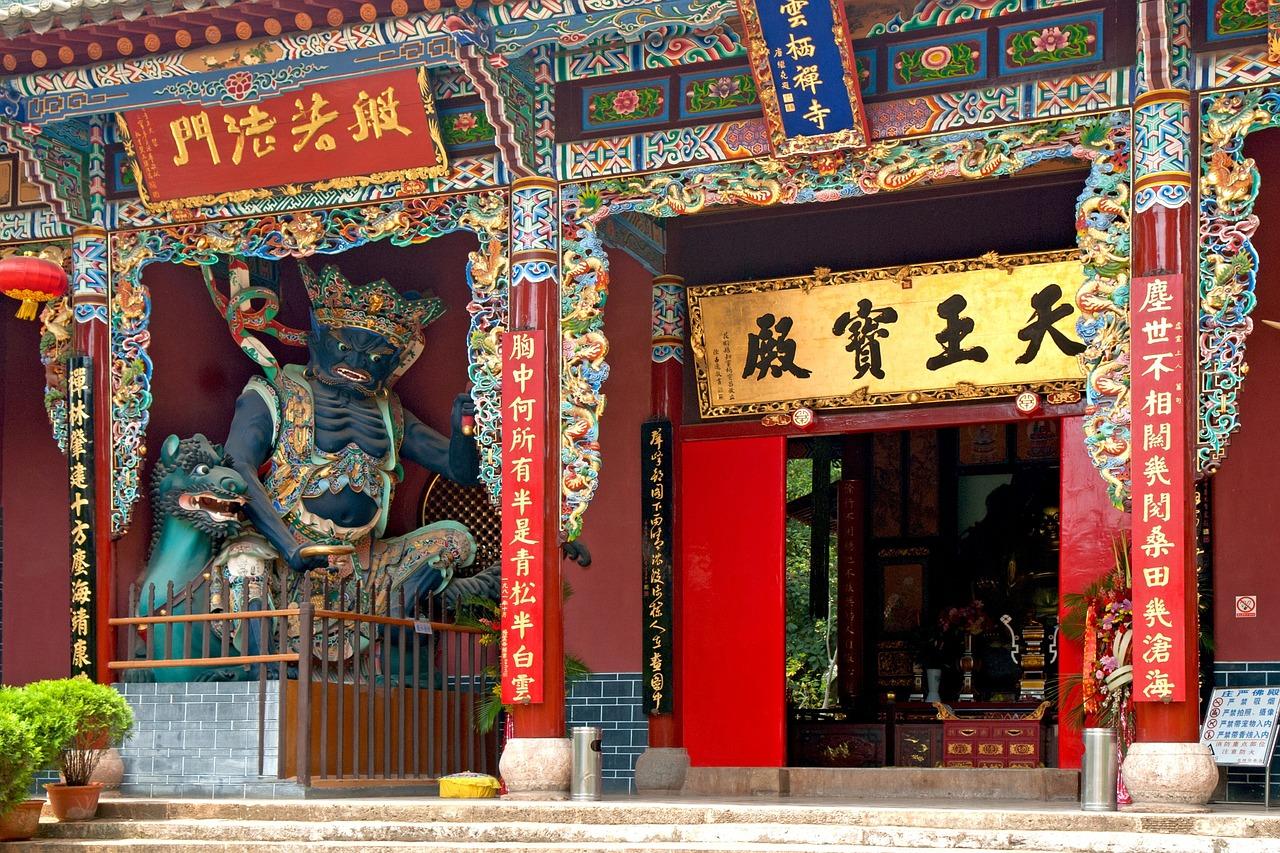china-970426_1280