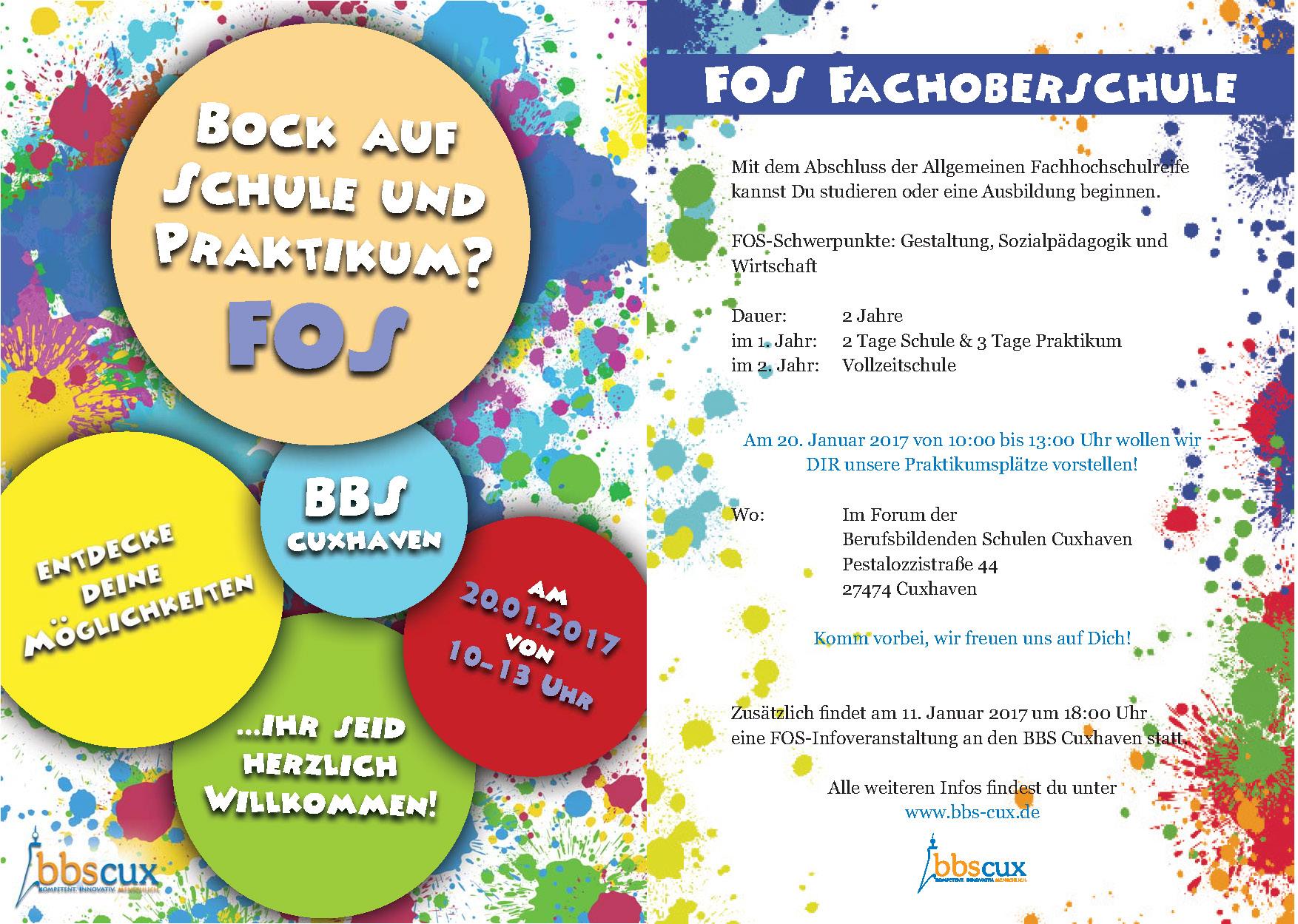 flyer_fos_fachoberschule_bbs_cux_seite_1