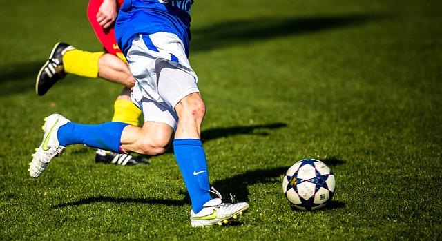 football-1331838_640