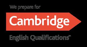 Das Cambridge Certificate Ist Ein Englisches Sprachzertifikat Der Universitat Fur Nicht Muttersprachler Es Wird Jahrlich Von Etwa 3 Millionen